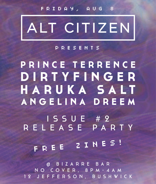 alt-citizen-flyer-web
